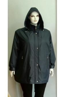 Kabát 04