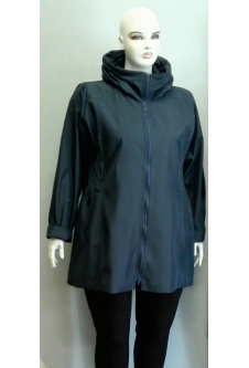 Kabát 09