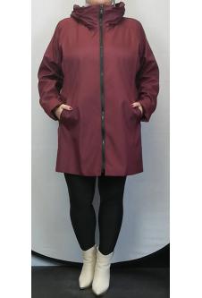 Kabát 10